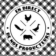 En Direct De Nos Producteurs